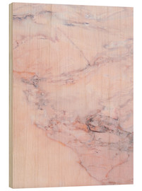 Emanuela Carratoni - Blush marble
