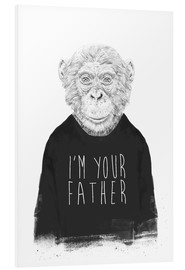 Forex  I'm your father - Balazs Solti