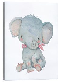 Kidz Collection - Mein kleiner Elefant
