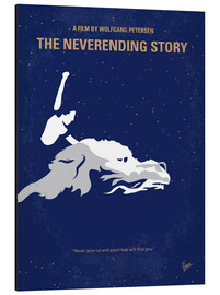 Alubild  The Neverending Story - chungkong